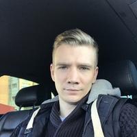 Евгений, 32 года, Стрелец, Санкт-Петербург