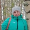 Marina Zemnovich, 49, Segezha
