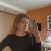 Марьяна, 22, г.Санкт-Петербург