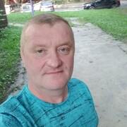 Александр Пестов 46 Москва