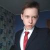 Nikita, 17, г.Харьков