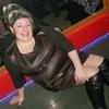 ЛЮДМИЛА, 40, г.Нижний Новгород