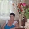 Татьяна Евстигнеева, 64, г.Донецк