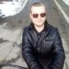 Asmodek, 27, Дніпро́