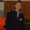 Georgiy, 33, г.Кронштадт