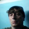 Михаил, 58, г.Смоленск