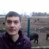 Андрей, 32, г.Городенка