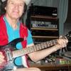 Юрий, 64, г.Воронеж