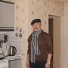 Иван, 61, г.Пфорцгейм