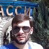 Adgur, 28, г.Сухум