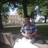 Сергей, 56, г.Лесной