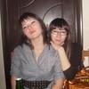 томочка, 31, г.Приаргунск