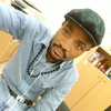 Goodhope Khumalo, 26, г.Ухта
