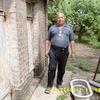 владимир, 68, г.Краматорск