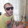 Дитрий, 32, г.Липецк