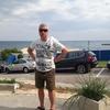 Андрей, 44, г.Красногорск