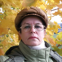 Валентина, 73 года, Козерог, Бугульма