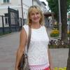 ирина гущина, 53, г.Череповец