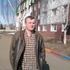 евгений, 47, г.Браслав