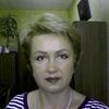 Марина, 49, г.Киев