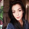 galina, 31, Stepnogorsk