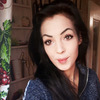 galina, 30, г.Степногорск