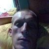 Mihail, 34, Kholmsk