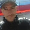 Евгений, 31, г.Чердаклы