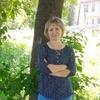 Людмила, 58, г.Качканар