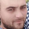 Руслан, 30, г.Астрахань