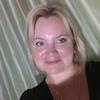 Татьяна Носова, 37, г.Гродно