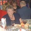 Алсу, 64, г.Москва