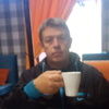 Aleksandr, 35, Rubtsovsk