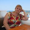 Galina, 48, г.Москва
