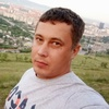 Никита, 29, г.Красноярск