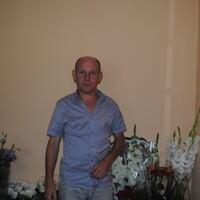 Александр, 57 лет, Телец, Ростов-на-Дону