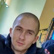 Александр 29 Подольск
