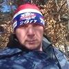 Egor, 33, Svobodny