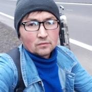 Валирйа васелич 25 Москва