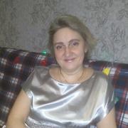 Наталья 47 Краснодар