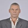 алексей, 52, г.Володарск