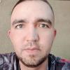 Руслан Зарипов, 30, г.Шымкент