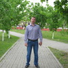 Александр, 32, г.Петропавловка