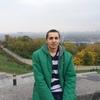 Taras, 26, г.Ровно