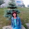 Наталья, 39, г.Ярославский