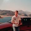 Андрей, 44, г.Oviedo