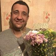 Андрей Джунковский 38 лет (Близнецы) Мариуполь