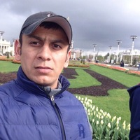 Фирдавс, 31 год, Козерог, Москва
