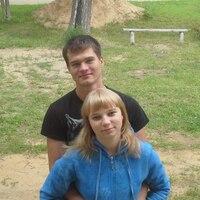 Максим Дарья, 23 года, Рак, Кимры