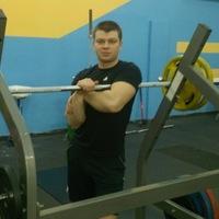 Александр, 35 лет, Близнецы, Иркутск